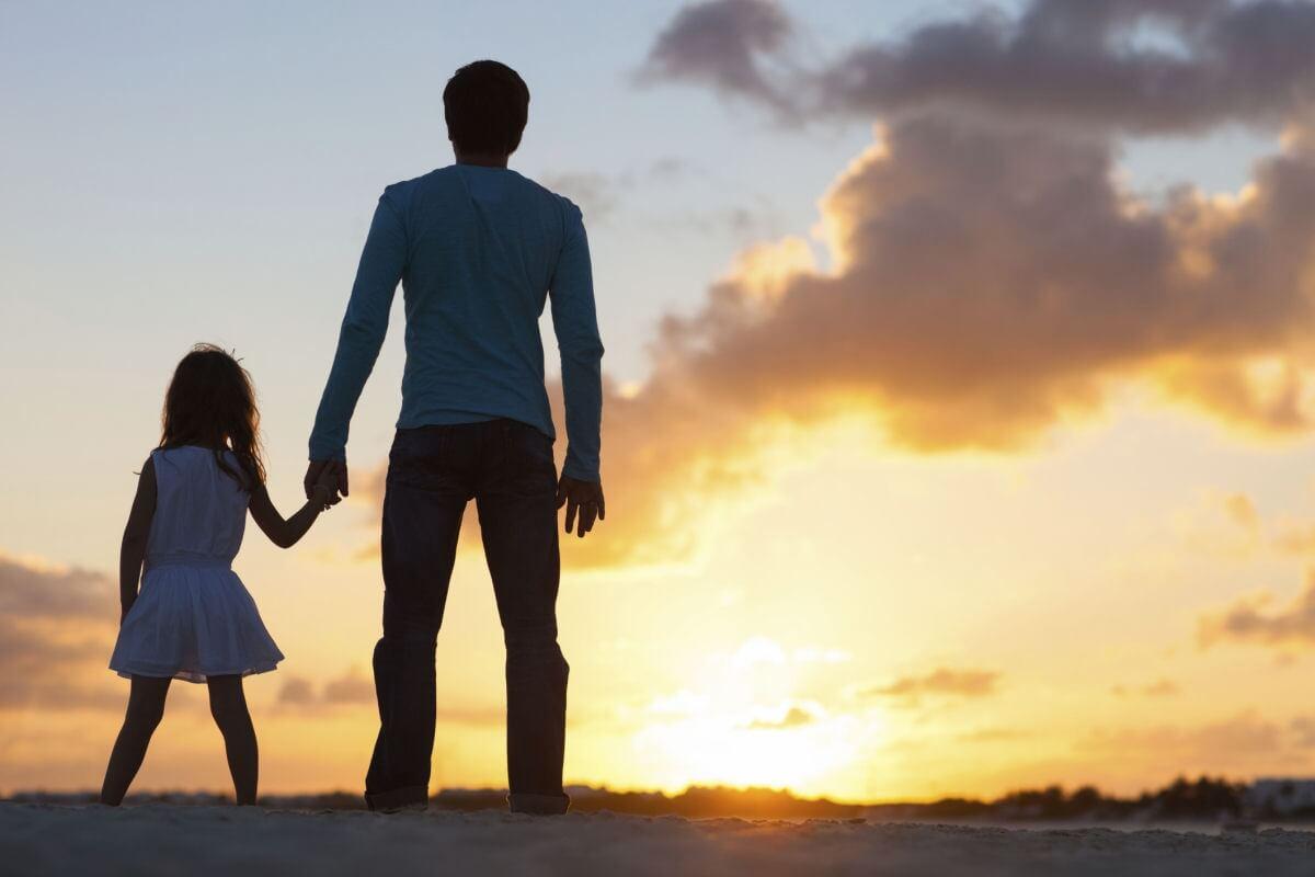 Abandono afetivo. Quais os direitos do filho abandonado pelo pai?