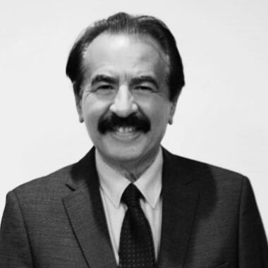 Pedro Wagner Duarte