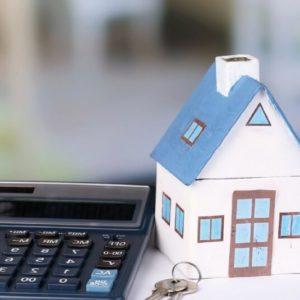 Como cancelar hipoteca sobre seu imóvel?