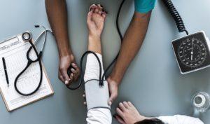 exame-medico-concurso-publico