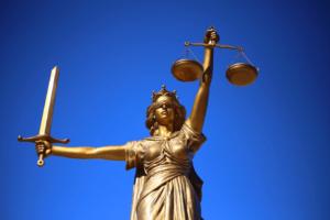mandado-de-seguranca-precisa-de-advogado