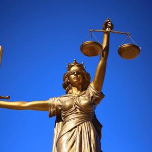 Mandado de segurança precisa de advogado?
