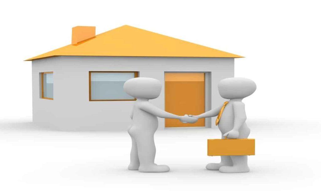 seguro-prestamista-venda-casada-duartemoral