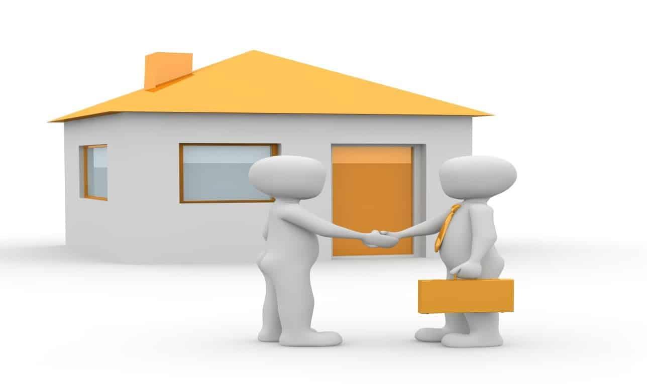 Seguro prestamista e venda casada: saiba os seus direitos como consumidor