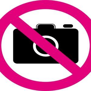 Uso Indevido de Imagem - Direitos do Ofendido