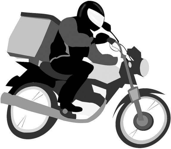 golpe-do-motoboy-ressarcimento