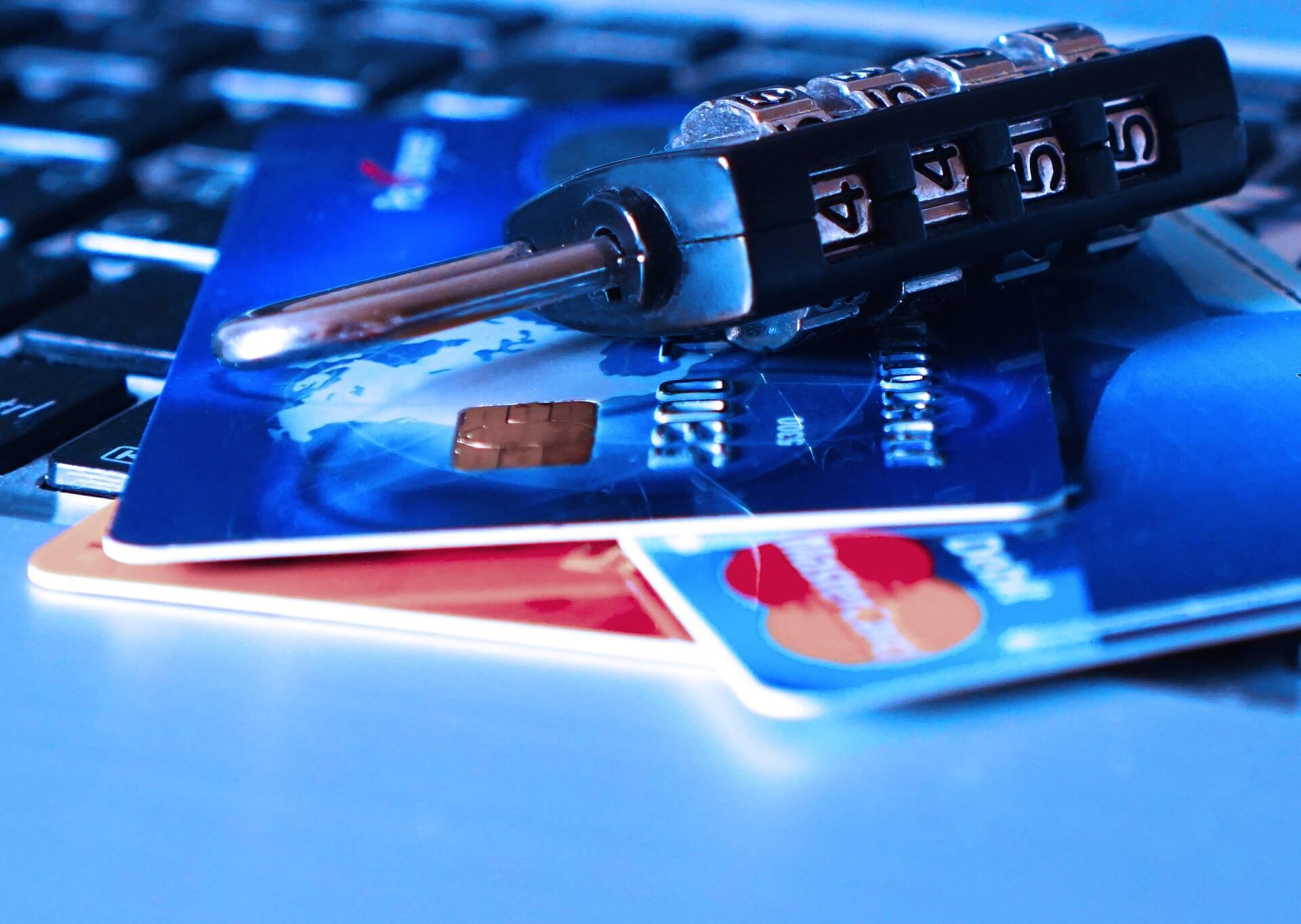 O Golpe do Motoboy e a Responsabilidade do Banco sobre a Fraude