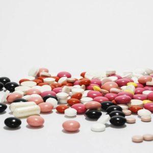 Dever Fornecimento de Medicamentos pelo Estado
