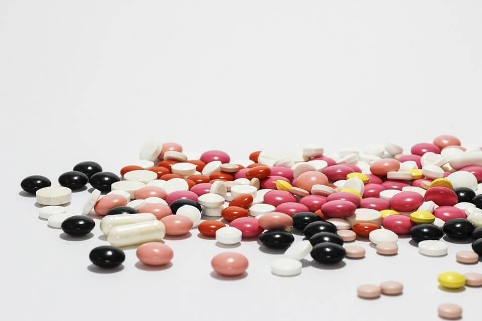 fornecimento-medicamento-de-alto-custo