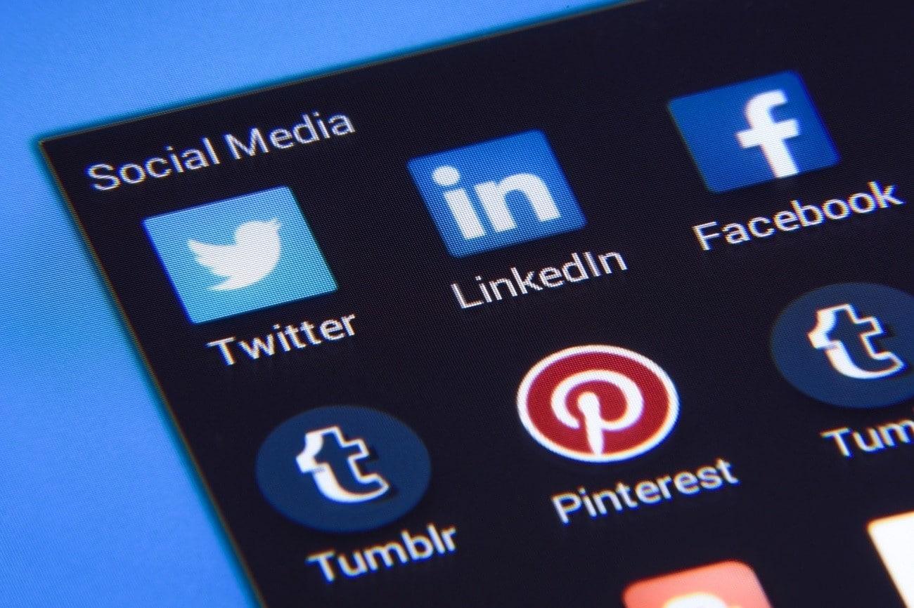 Entenda e Importância de Escolher Um Advogado Especialista em Internet